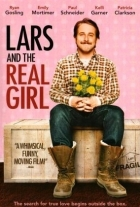 Lars a jeho vážná známost (Lars and the real girl)