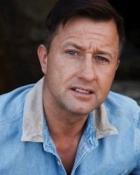 Mark Cooper Harris