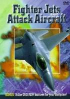 HI-TECH – 1. Stíhací letadla, 2. Útočná síla (Fighter Jets and Attack Aircraft)