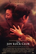 Klub šťastných žen (The Joy Luck Club)