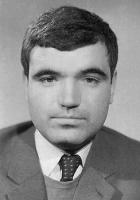 Gennadij Špalikov