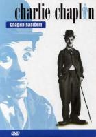 Chaplin hasičem (Fireman)