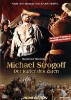 Michael Strogoff (Michel Strogoff)