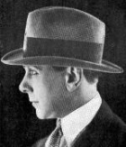 Pierre Stéphen