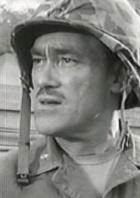 Herbert Lytton