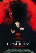 Zavržená duše (The Unholy)