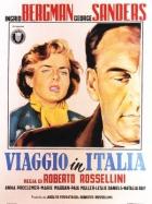 Cesta po Itálii (Viaggio in Italia)
