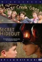 Sugar Creek Gang 4 (Sugar Creek Gang: Secret Hideout)