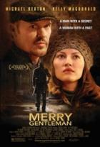 Vánoční vrah (The Merry Gentleman)