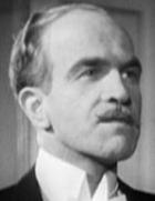 Herbert Gernot
