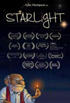 Kdo rozsvěcí hvězdy? (Starlight)