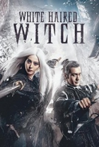 Království bílé čarodějnice
