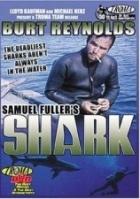 Žralok (Shark!)
