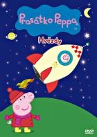 Prasátko Peppa (Peppa Pig)