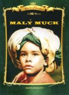 Malý Muk (Die Geschichte vom kleinen Muck)