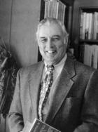 Alvin M. Josephy
