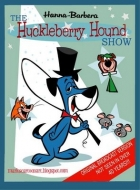 Pes Filipes (The Huckleberry Hound Show)