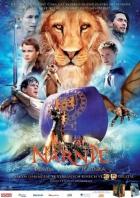 Letopisy Narnie: Plavba Jitřního poutníka (The Chronicles of Narnia: The Voyage of the Dawn Treader)