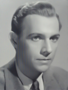 George Byron
