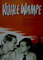 Kuhle Wampe (Kuhle Wampe oder: Wem gehört die Welt?)