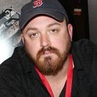 Troy Duffy