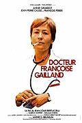 Nejcennější co mám (Docteur Françoise Gailland)