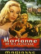 Marianna mého mládí