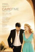 Čas v Káhiře (Cairo Time)