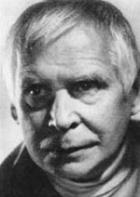 Jürgen von Alten