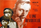 Jménem revoluce (Imeněm revoljucii)