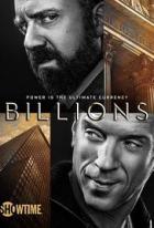Miliardy (Billions)