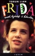 Frida - srdce na dlani (Frida - med hjertet i hånden)