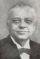 Josef Šváb-Malostranský