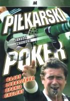 Fotbalový poker