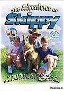 Skippy (The Adventures of Skippy)