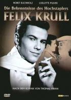 Přiznání hochštaplera Felixe Krulla (Bekenntnisse des Hochstaplers Felix Krull)