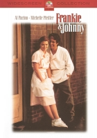 Frankie a Johnny (Frankie & Johnny)