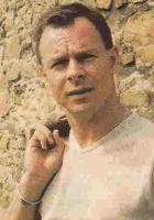 Ivan Vorlíček