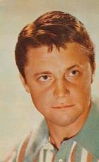 Roman Chomjatov