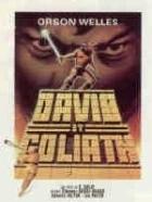 David a Goliáš (David e Golia)