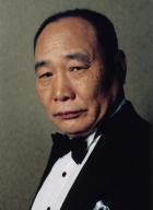 Sang-geon Jo