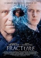 Okamžik zlomu (Fracture)
