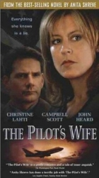 Pilotova žena