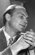 Ivan Aksenčuk