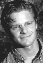 Steve Zahn