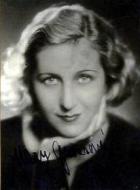 Marie Grossová