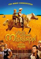 Ruce pryč od Mississippi (Hände weg von Mississippi)