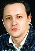 Maxim Sergejev
