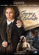 George a Fanchette (George et Fanchette)