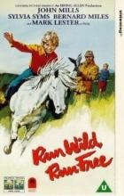 Běž si a dováděj (Run Wild, Run Free)